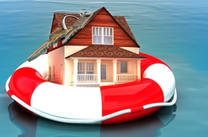 save-house