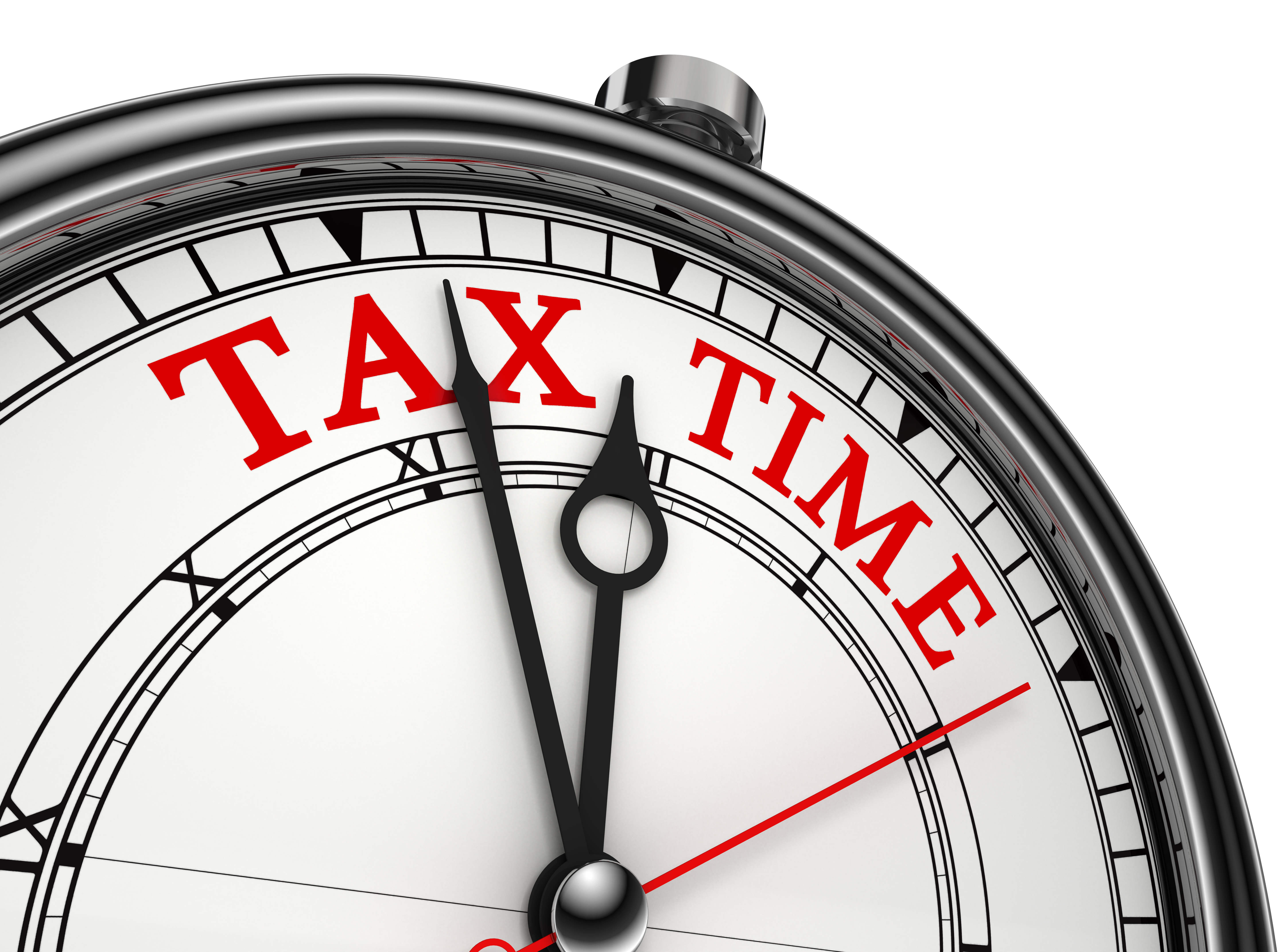 taxtime-2.jpg