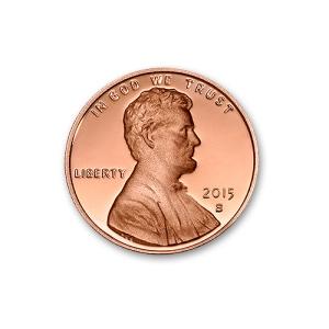 2015-cent-obv