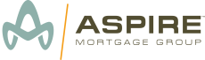 Aspire_Logo_Transparent