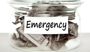 emergency-fund11