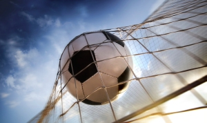soccer_goal_wallpaper_download