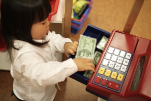 teaching-children-about-money