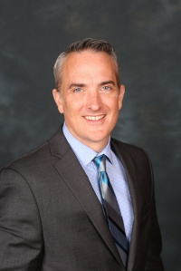 Trevor- SP-Leadership-2016-Portraits-468