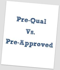 Pre-Qual-Vs-Pre-approved