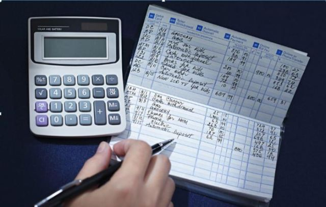 checkbook-register-with-calculator