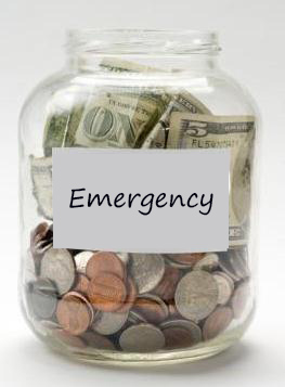 emergency-money-jar-compressed